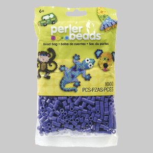pb_purple.jpg